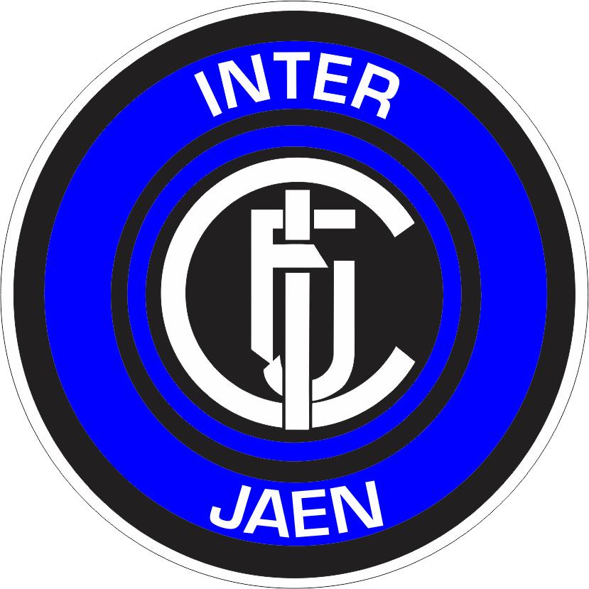 Inter de Jaen C. F