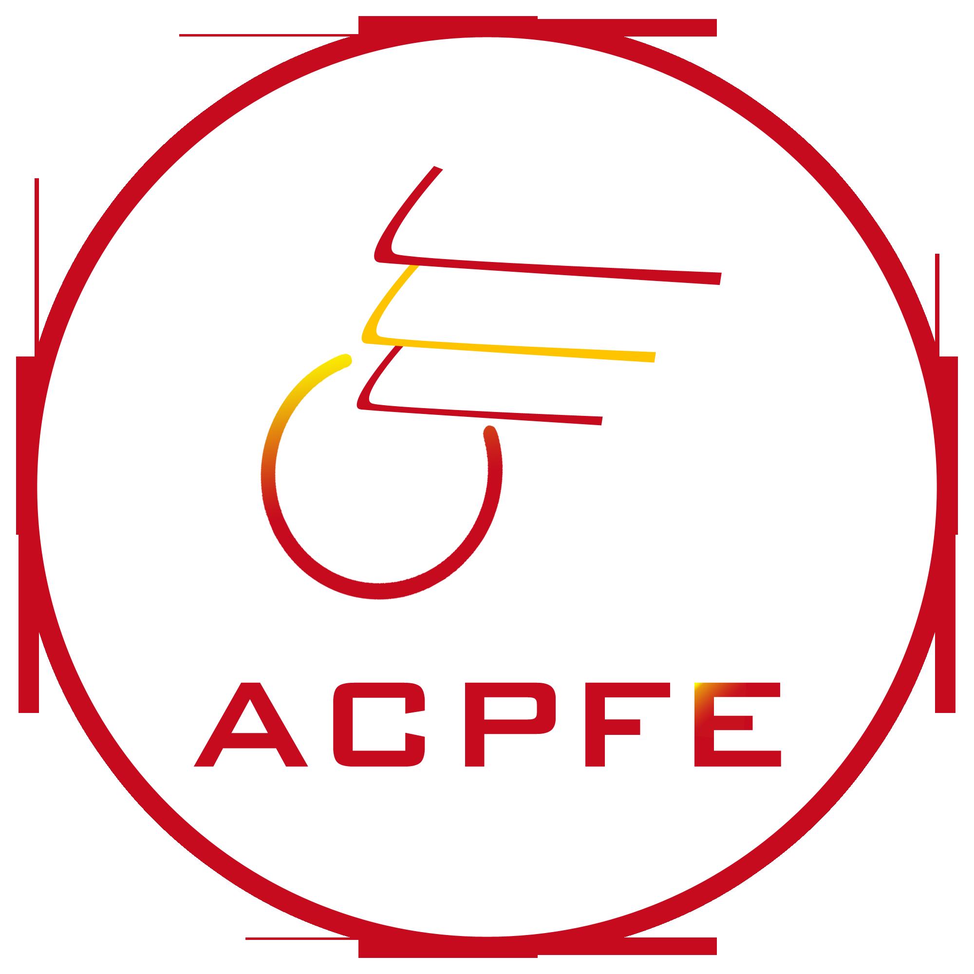 ACPFE
