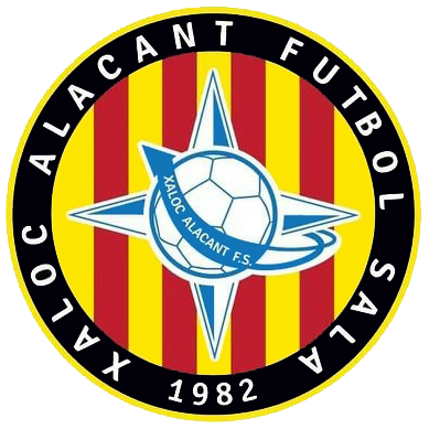 Xaloc Alacant FS